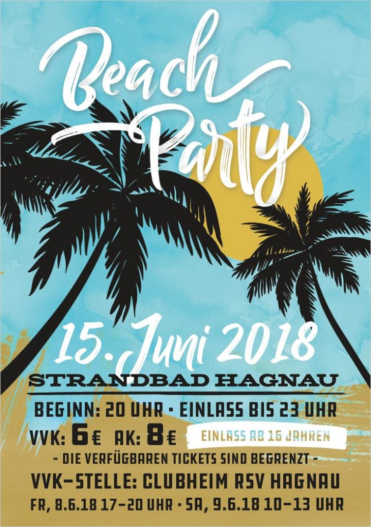 2018-05-03 12_48_36-Beach Party_2018-A6.pdf - Adobe Acrobat Reader DC